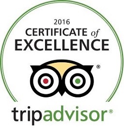tripadvisor-Certificate-of-Excellence-7.13.16