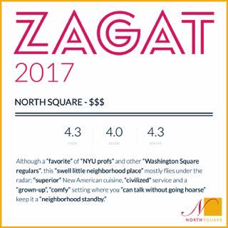 Zagat2017