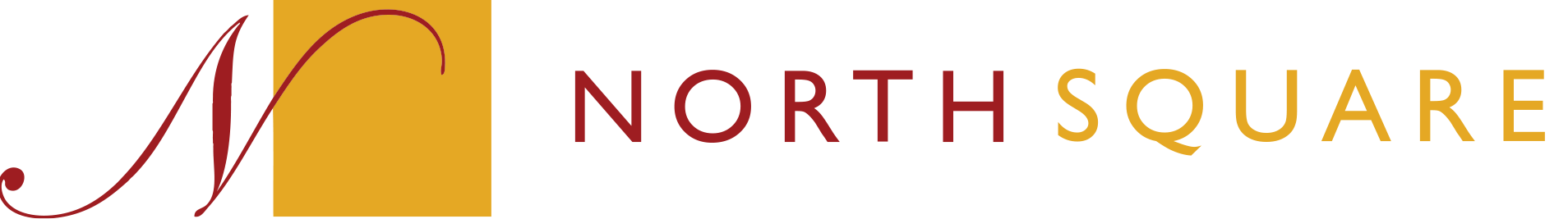 North Square Restaurant Logo